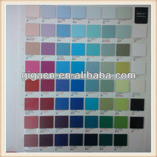 AAA enterprise supplying durable many colour laminate sheets formica price