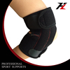 Factory price high quality new design waterproof elbow support brace