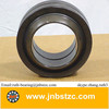 self-lubrication spherical plain bearing GE60ES ball and socket joint