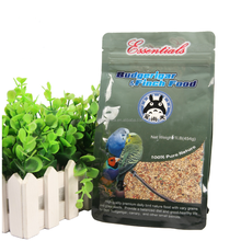Pet Food Bag from Packaging Bags Supplier or Manufacturer High Quality Dog Food Bag