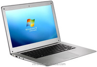 13.3 inch best price cheap ultrathin laptop with i3