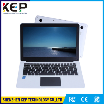 New arrivals 2017 14.1 inch pc notebook ultra slim computer 32gb ram odm laptop manufacturers