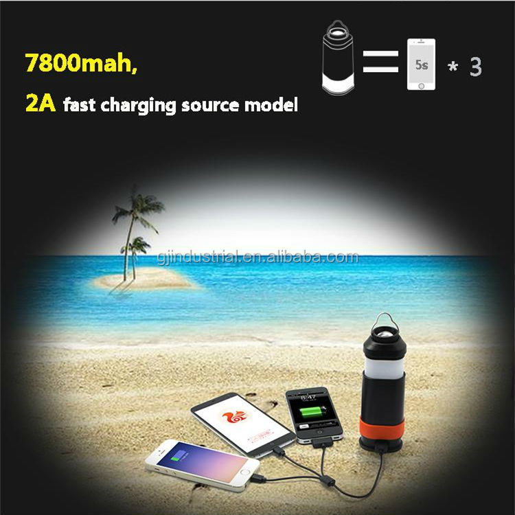 Unique patent high quality portable mobile rohs power bank 5600mah battery charger
