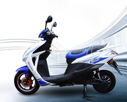 M EEC electric motorcycle high quality cool automobile electric motorcycles