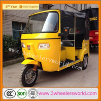 China passenger bajaj pulsar spare parts/scooter taxi for sale/bajaj tricycle price