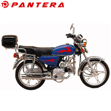 High Quality Fashion Durable Optional Color 50cc 90cc 70 cc Motorcycle