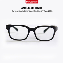 Professional Manufacturer Focus On Optical Glasses Anti Blue Ray,Anti Glare,Anti Fatigue Reading Glasses Eyeglass Frames