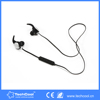 /product-detail/china-sport-bluetooth-headphone-price-60335692520.html