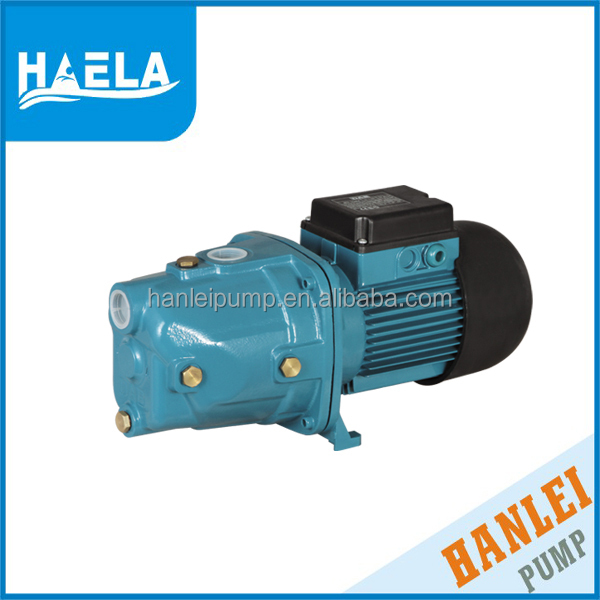 JET SELF PRIMING 1HP HANLEI JET102M 5hp diesel engine water pump