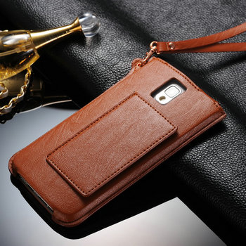 Fashion Pouch phone covers for samsung galaxy note 3, back cover for note 3, case for galaxy note 3