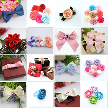 Holiday and Premium use decorative ribbon for bow
