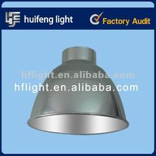 Fuzhou Huifeng High Bay Light Houising Die Casting Aluminum Reflector