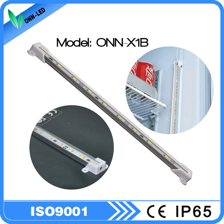 Onn-x1b ONN-X1A blue led refrigerator light 12V