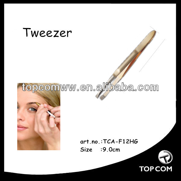 fashional ts- 15 tweezers in 2014