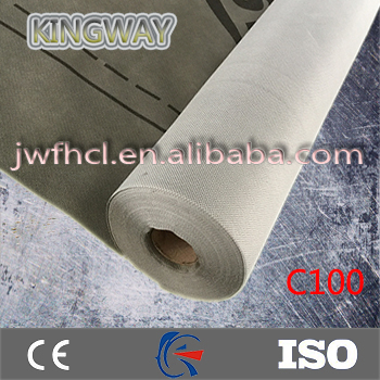 Waterproof Underlayment