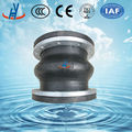 Hot Sale Flexible Rubber Expansion Joints