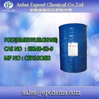 research chemical Polydimethylsiloxane hydrogen peroxide prices
