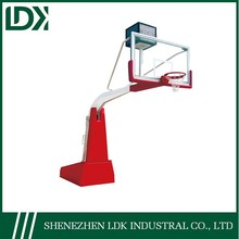 Alibaba China supplier mini basketball board