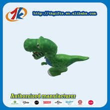 Custom Animal Model Simulation Plastic Dinosaur Toys