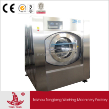 15kg to 100kg washer and dryer--washer/dryer all in one