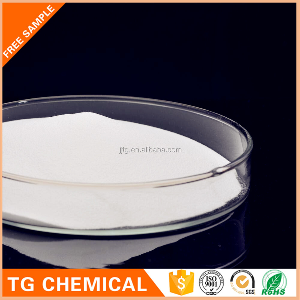 PVC thermal stabilizer and lubricant Ba stearate