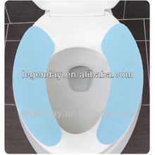 European Toilet Seat Cover With FDA Cetification
