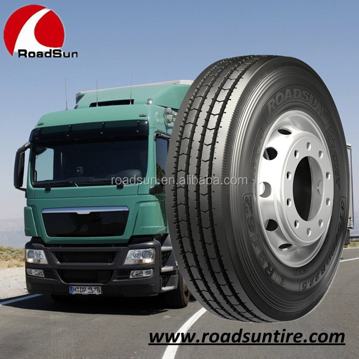 Competitive price best quality truck tire 11.00R20/10.00R20 tire for Pakistan market