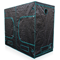 New design waterproof agriculture project grow tent complete kit