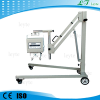 LT20A medical portable digital x-ray machine prices