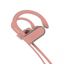 New arrivals 2017 bluetooth headset for huawei P10 lite