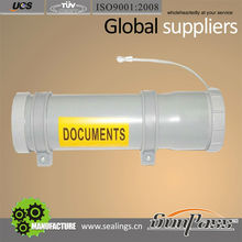 High Quality Document Holder For Tank Container