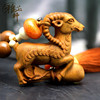 /product-detail/china-style-wood-car-hanging-pendant-supplier-wood-carving-sheep-on-sale-60440850336.html