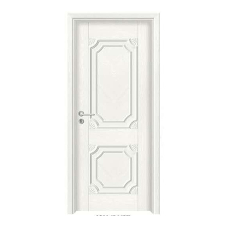home beauty white board indian main door designs