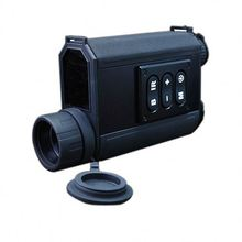 Hottest wholesale china factory direct sale digital night vision monocular