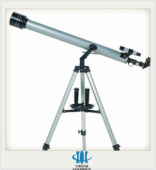 F60060 astronomical telescope