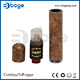 Boge e cigar COWBOY 5# cigar with big vapor and cigar taste