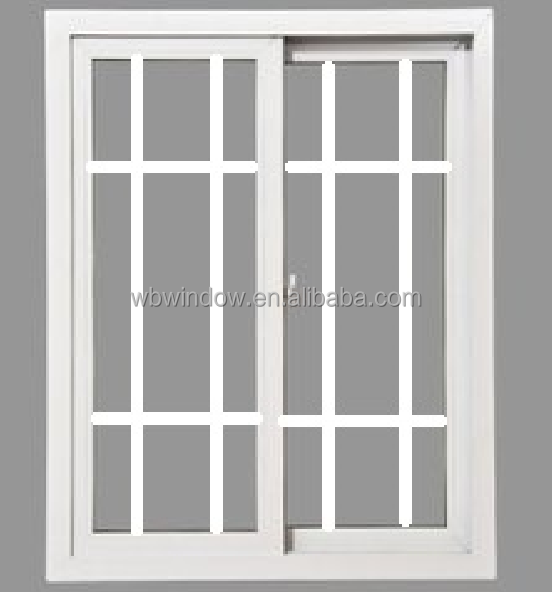 pvc casement window with steel windows grills pictures and design