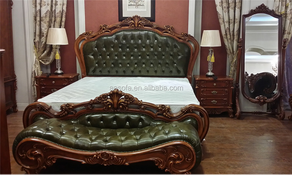 otobi furniture bed room in bangladesh price buy bedroom On furniture design bed in bangladesh
