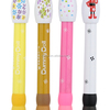 Cheap Novelty Design Stationery Pen Funny