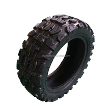 ELECTRIC SCOOTER 12inch off road tire 90/65-6.5