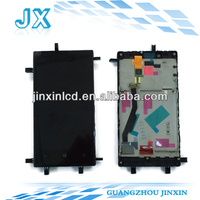 LCD display Sreen Replacement For Nokia Lumia 720 lcd