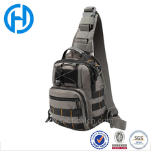 Men's outdoor military backpack bag, sports field camouflage shoulder bag tactical back pack
