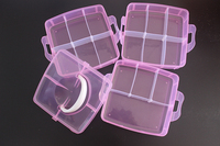 china supplier wholesales plastik box