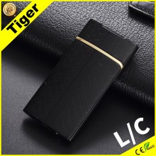 Latest Gift Items Tiger 911-04 Electronic Lighter Parts Cigarette Lighter