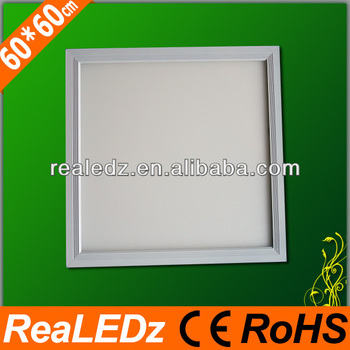 Best quality lowest price squared led panel light