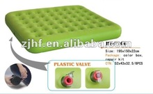 2012 Hot Sale New Design Air Bed HF-P106