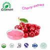 100% Natural Cherry extract