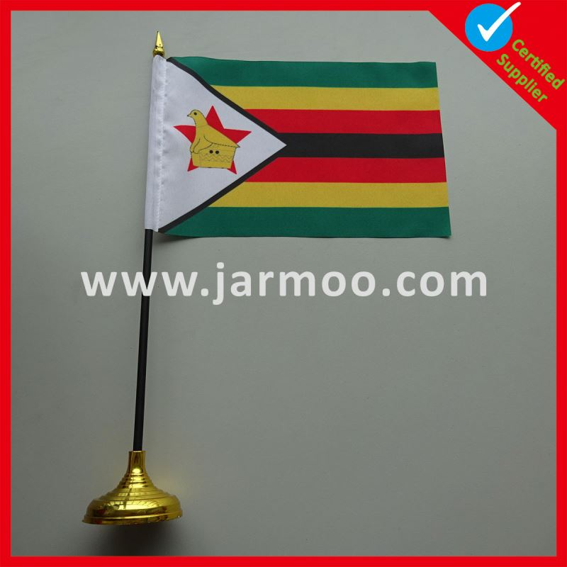 Decorative advertising new products small world flags