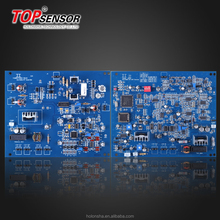 High Quality RF Mother EAS Board for Security System