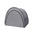 Bike Cave Outdoor Bike Storage Tent Cover - Fit 2-3 Bicycle